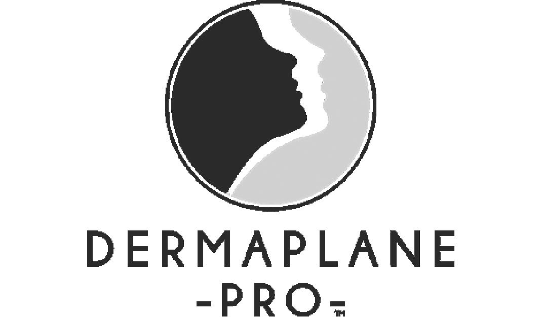 Dermaplane Pro