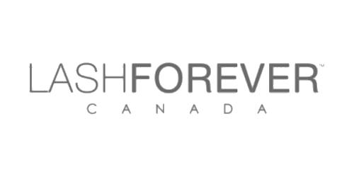Lash Forever Canada