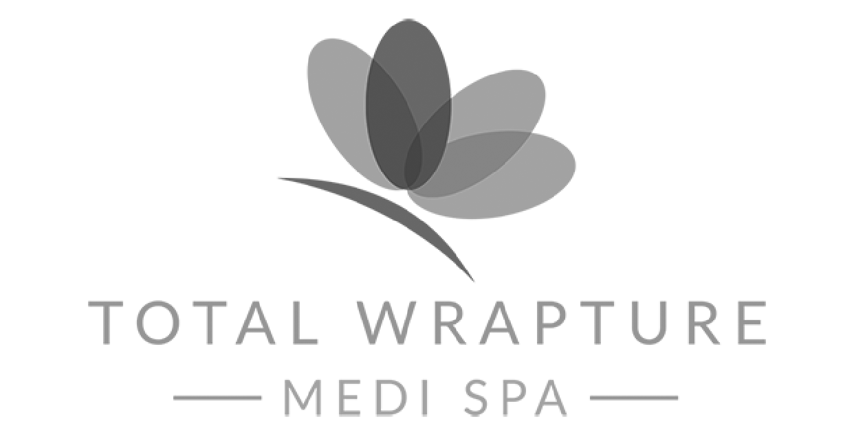 Total Wrapture Medi Spa